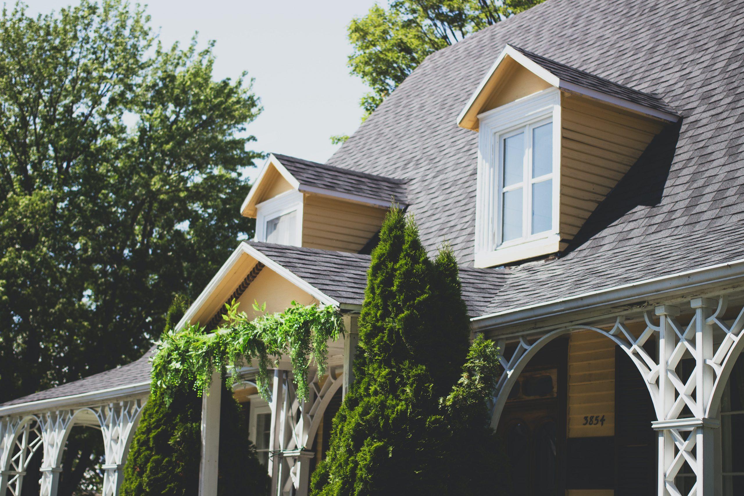 Các điều kiện khi mua bất động sản